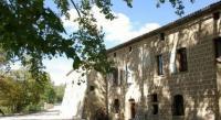 hotels Saint Martin de Castillon Le Relais Du Grand Logis
