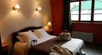 Hotel Best Western Alembon Auberge Du Colombier