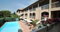 Hotel 2 étoiles Escragnolles hôtel 2 étoiles Belvedère Cannes Mougins