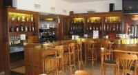 Haute Corse Hôtel-Restaurant L'Atrachjata