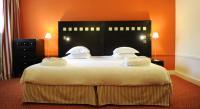 hotels Cambo les Bains Grand Tonic Hotel Biarritz