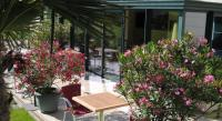 Hotel 4 étoiles Trizay lès Bonneval Hotel Entre Beauce Et Perche