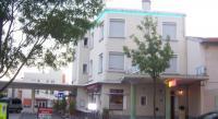 Hotel Confort Montélier Hotel Le Relais Sud