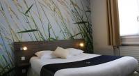 Hotel pas cher Rhône Inter-hôtel pas cher Dau-Ly