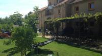 Hôtel Martigues Villa Martégale Hôtel Restaurant