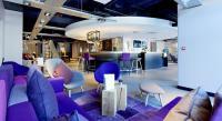 hotels Saint Laurent de Mure Campanile Lyon Centre - Gare Perrache - Confluence