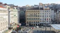 Hôtel Marseille Grand Tonic Hotel Marseille