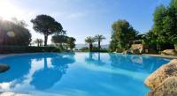 Hôtel Corse du Sud Hotel Marina Corsica