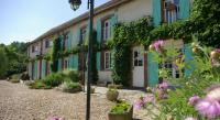 hotels Chartres Les Chandelles Bed - Breakfast