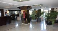 Hôtel Machilly hôtel Adonis Excellior Grand Genève