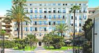 Hotel 3 étoiles Breil sur Roya hôtel 3 étoiles Vacances Bleues Royal Westminster