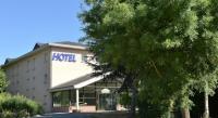Hotel Inter Hotel Mayenne Inter-Hotel Clos De L'orgerie