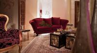 Hotel Balladins Rorschwihr Hotel Majuscule
