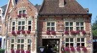 Hôtel La Flamengrie hôtel Auberge Du Bon Fermier