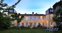 Hôtel Loix La Baronnie - Hôtel - Spa - Chateaux et Hotels Collection