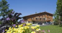 Hôtel Prémanon Hotel Restaurant La Spatule, Logis du Jura