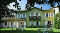 hotels Saint Albain Hostellerie La Huchette