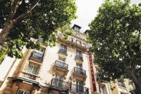 Hôtel Gentilly hôtel Terminus Orléans