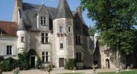 Hôtel Orbigny hôtel Prieure De La Chaise