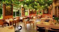 Hôtel Rimbach près Masevaux Logis Hotel Des Vosges