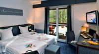 Hôtel Alsace Hotel De La Vallée Noble