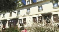 Hôtel Les Angles sur Corrèze hôtel Logis Relais des Monedieres