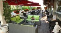 Hôtel Mutigny hôtel Logis Bagatelle - 51530 Dizy