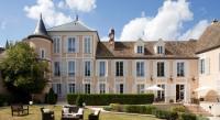 Hôtel Saint Hilarion hôtel Relais du Silence Saint-Laurent