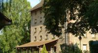 Hôtel Dalhunden hôtel Le Moulin De La Wantzenau - Strasbourg Nord