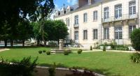 Hôtel Argentré Hôtel - Spa Périer Du Bignon