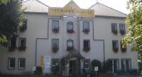 Hôtel Fegersheim hôtel Premiere Classe Strasbourg Sud - Illkirch