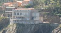 Hotel Languedoc Roussillon Hôtel en Bord de Plage La Vigie