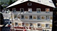 Hotel pas cher Languedoc Roussillon hôtel pas cher De La Poste