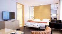 hotels Nanterre Hotel De Castiglione