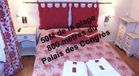 Hôtel Alpes Maritimes Boutique Hotel Couleurs Suds