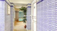 Comfort Hotel Saint Georges sur Cher Relais du Silence Domaine des Thomeaux Hotel Restaurant - Spa