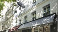 hotels Rueil Malmaison Hotel Chavanel