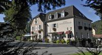 Hôtel Nousseviller lès Bitche Logis Hotel Restaurant Muller