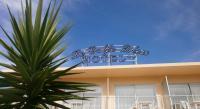 Hôtel Rayol Canadel sur Mer hôtel Golfe Bleu