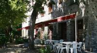 Hôtel Favalello hôtel Auberge Du Bosquet