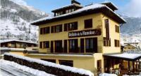 Hotel Balladins Montvalezan Le Relais de la Vanoise