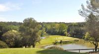 Hôtel Claviers hôtel Les Domaines de Saint Endreol Golf - Spa Resort