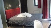 Hôtel Lompret hôtel Relais du Silence La Ferme Blanche