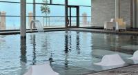 Hôtel Fréhel hôtel Spa Marin Du Val Andre Thalasso Resort