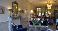 Hôtel Perrex hôtel Best Western Plus d'Europe et d'Angleterre
