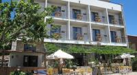 hotels Sollacaro Sole E Monti