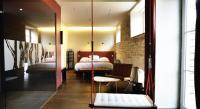 Hôtel Saint André en Bresse hôtel Aux Terrasses