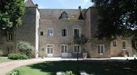 Hôtel Savianges hôtel Moulin Madame