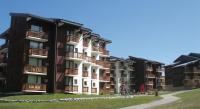 Comfort Hotel Séez Lagrange Vacances VRT
