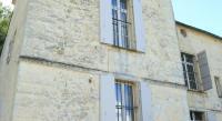 Hôtel Bellebat hôtel Château de Courtebotte